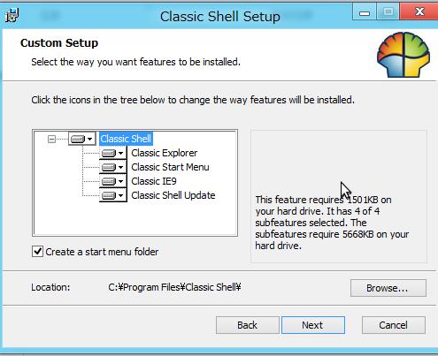 Win8 Classic Shell7