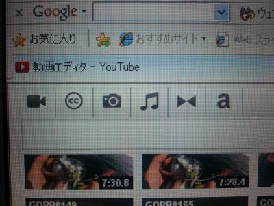 you2.jpg