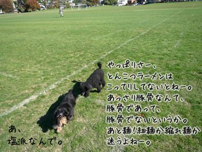 20120520_05.jpg