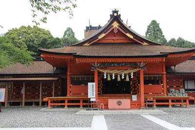1206浅間神社