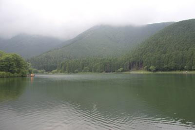 1206田貫湖2