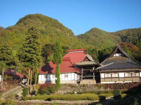 1410岩松院