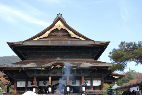 1410善光寺