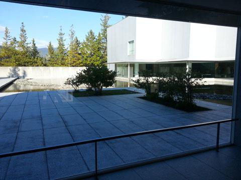 1410東山魁夷美術館