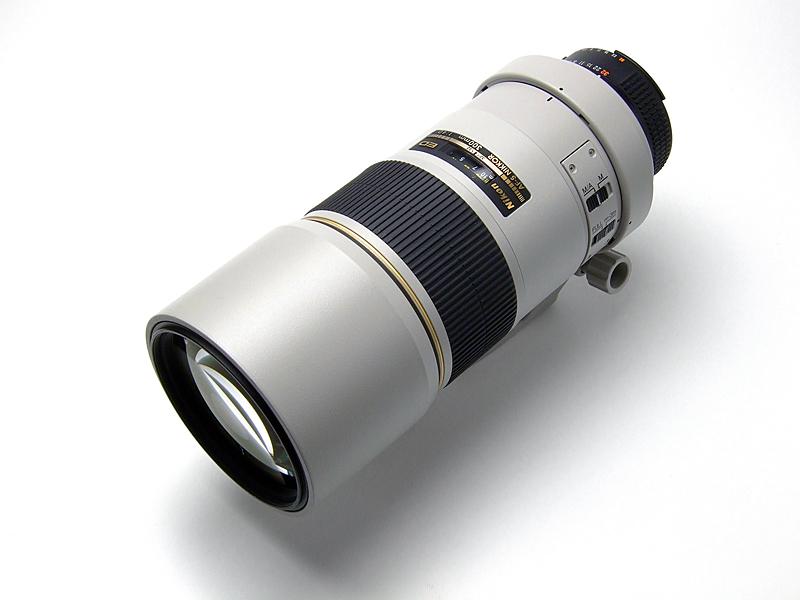 lens1[1]