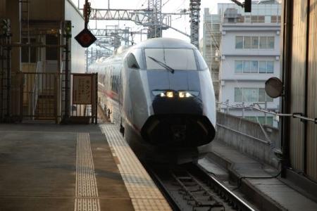 komachi_001.jpg