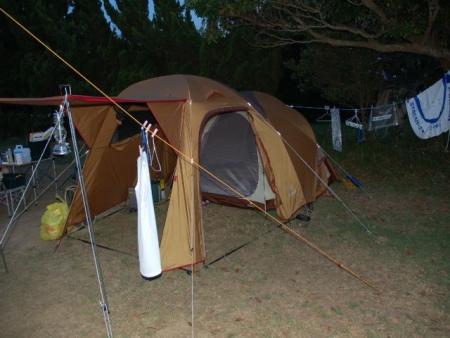 ohara_camp.jpg