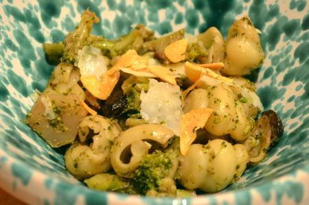 broccolo1.jpg