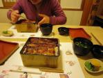 20121217おやつ (13)-1
