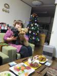 20121224クリスマスイヴ (24)-1