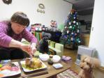 20121224クリスマスイヴ (25)-1