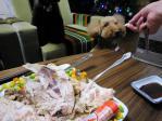 20121224クリスマスイヴ (26)-1