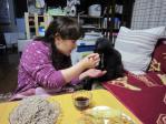 20121231大晦日 (4)-1
