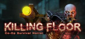 killingfloor 1