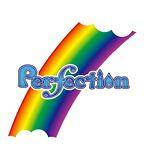 Perfection(パーフェクション)ロゴ