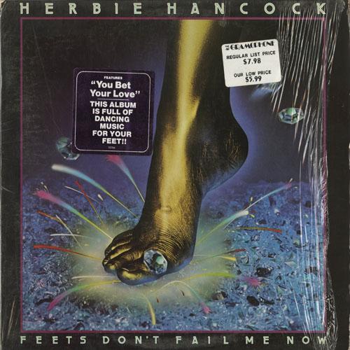 DG_HERBIE HANCOCK_FEETS DONT FAIL ME NOW_201301