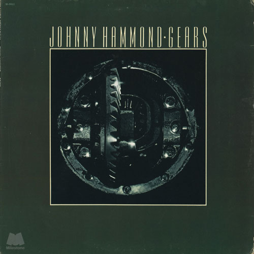 JZ_JOHNNY HAMMOND_GEARS_201301