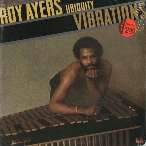JZ_ROY AYERS UBIQUITY_VIBRATIONS_201301