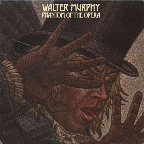 OT_WALTER MURPHY_PHAMTOM OF THE OPERA_201301