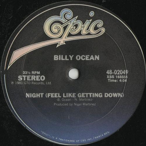 DG_BILLY OCEAN_NIGHT (FEEL LIKE GETTING DOWN)_201301