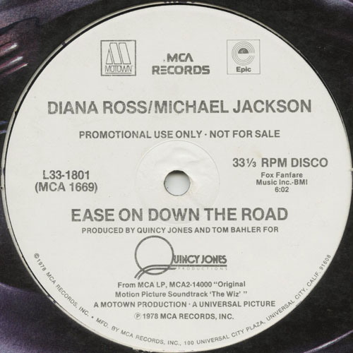 DG_DIANA ROSS MICHAEL JACKSON_EASE ON DOWN THE ROAD ( PROMO )_201301