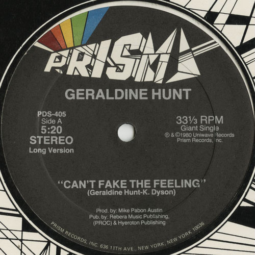 DG_GERALDINE HUNT_CANT FAKE THE FEELING_201301