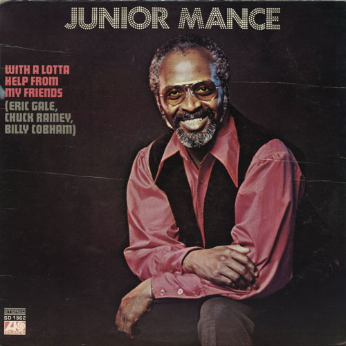 JZ_JUNIOR MANCE_WITH A LOTTA HELP FROM MY FRIENDS_201301