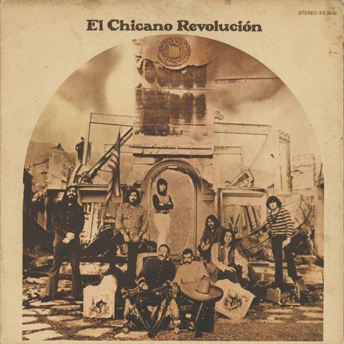 OT_EL CHICANO_REVOLUCION_201301
