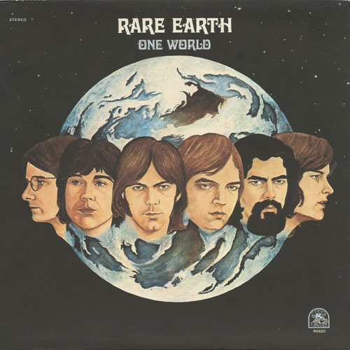 OT_RARE EARTH_ONE WORLD_201301