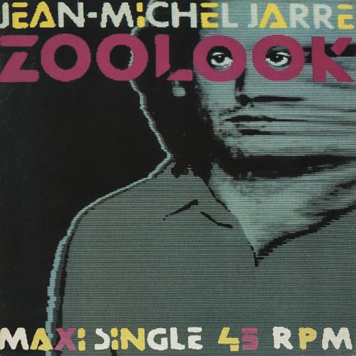DG_JEAN MICHEL JARRE_ZOOLOOK_201301
