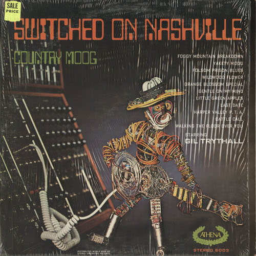 OT_GIL TRYTHALL_SWICHED ON NASHVILLE_201301