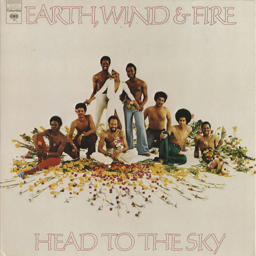 SL_EARTH WIND  FIRE_HEAD TO THE SKY_201301
