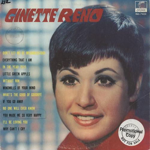 JZ_GINETTE RENO_GINETTE RENO_201301