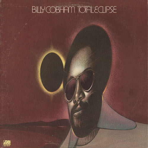 JZ_BILLY COBHAM_TOTAL ECLIPSE_201301