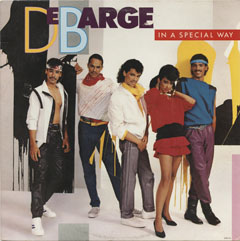 SL_DEBARGE_IN A SPECIAL WAY_201302