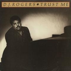 SL_DJ ROGERS_TRUST ME_201302
