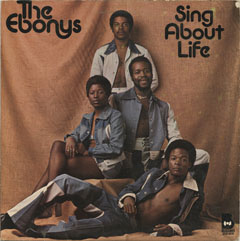 SL_EBONYS_SING ABOUT LIFE_201302