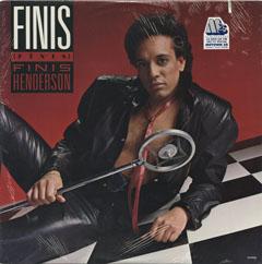 SL_FINIS HENDERSON_FINIS_201302