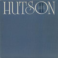 SL_LeROY HUTSON_HUTSON II_201302