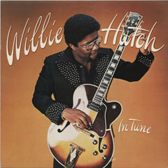 SL_WILLIE HUTCH_IN TUNE_201302