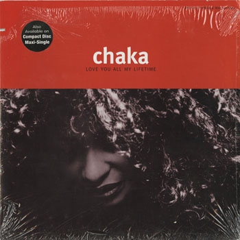 DG_CHAKA KHAN_LOVE YOU ALL MY LIFETIME_201302