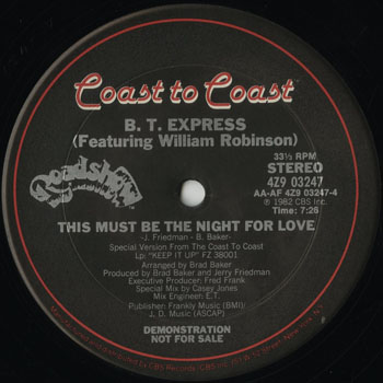 DG_BT EXPRESS_THIS MUST BE THE NIGHT FOR LOVE_201302