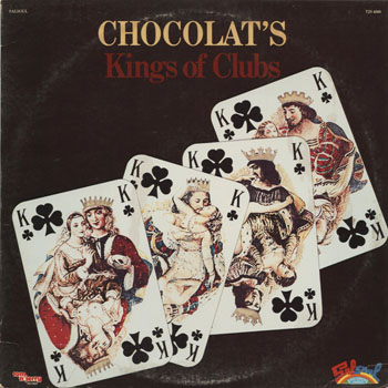 DG_CHOCOLATS_KINGS OF CLUBS_201302