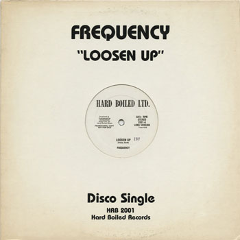 DG_FREQUENCY_LOOSEN UP_201302