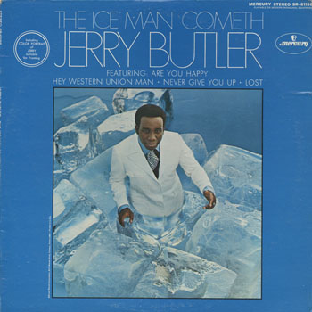 SL_JERRY BUTLER_THE ICE MAN COMETH_201302