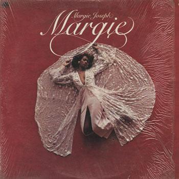 SL_MARGIE JOSEPH_MARGIE_201302