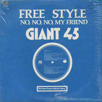 DG_FREESTYLE_NO NO NO MY FRIEND_201303