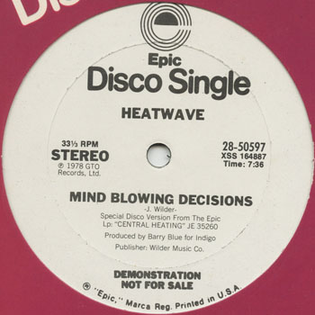 DG_HEATWAVE_MIND BLOWING DECISIONS_201303