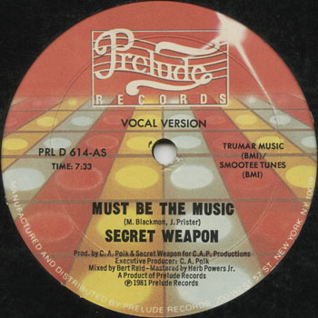 DG_SECRET WEAPON_MUST BE THE MUSIC_201303