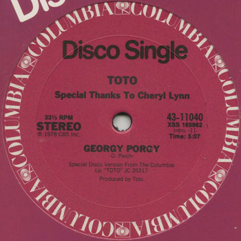 DG_TOTO_GEORGY PORGY_201303